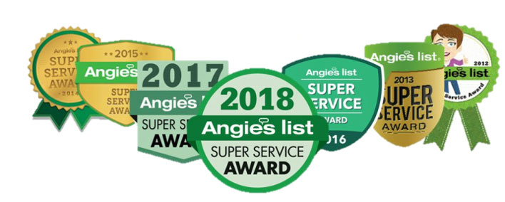 angies-list-awards