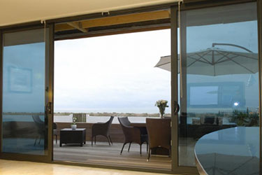 Sliding Glass Door Repair Company San Fernando Valley